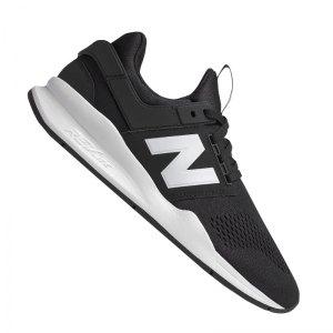 new-balance-247-sneaker-schwarz-weiss-f8-lifestyle-schuhe-herren-sneakers-657301-60.jpg