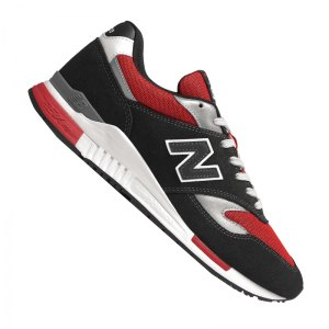 new-balance-840-sneaker-schwarz-grau-rot-f3-lifestyle-schuhe-herren-sneakers-657351-60.jpg