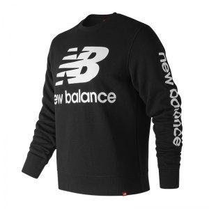 new-balance-essentials-logo-sweatshirt-schwarz-f08-sweatshirt-style-brand-660140-60.jpg