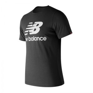 new-balance-essentials-stacked-logo-t-shirt-f8-lifestyle-textilien-t-shirts-660060-60.jpg