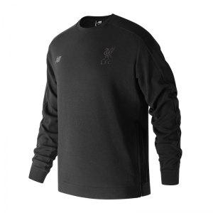 new-balance-mt83515-crew-sweatshirt-schwarz-f8-lifestyle-textilien-sweatshirts-660360-60.jpg