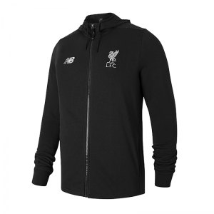 new-balance-fc-liverpool-sweatshirt-schwarz-f8-replicas-sweatshirts-international-706390-60.jpg
