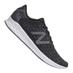 new-balance-fresh-foam-zante-pursuit-running-daempfung-sport-schuhe-700911-60.jpg