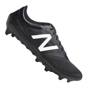 new-balance-furon-2-0-pro-ltd-fg-nocken-fussball-rasen-schuh-sport-football-f8-schwarz-544430-60.jpg