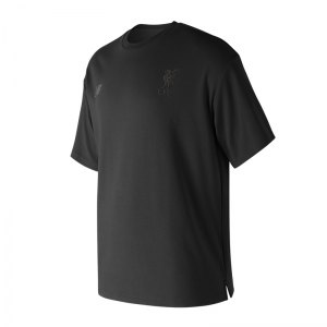 new-balance-mt83516-tee-t-shirt-schwarz-f8-lifestyle-textilien-t-shirts-661810-60.jpg