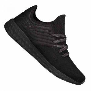 new-balance-mcrzd-sneaker-schwarz-f8-lifestyle-freizeit-strassenschuhe-streetwear-turnschuhe-640621-60.jpg