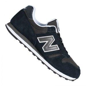 new-balance-core-sneaker-schwarz-weiss-f8-freizeitschuh-lifestyle-men-herren-maenner-schuh-shoe-417211-60.jpg