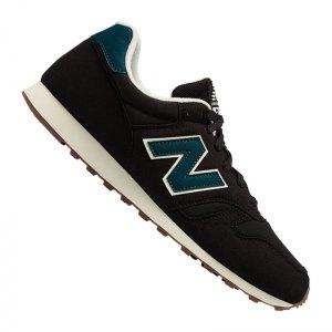 new-balance-ml373-sneaker-schwarz-f8-streetwear-lifestyle-strassenschuhe-sneaker-herren-maenner-men-603971-60.jpg