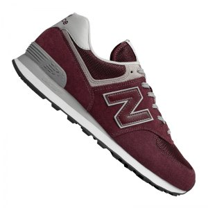 new-balance-ml574-sneaker-dunkelrot-f18-lifestyle-kult-sport-training-outfit-633531-60.jpg