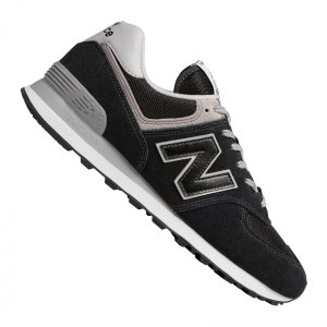 new-balance-ml574-sneaker-schwarz-f122-lifestyle-kult-sport-training-outfit-633531-60.jpg
