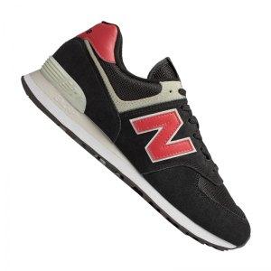 new-balance-ml574-sneaker-schwarz-f8-lifestyle-schuhe-herren-sneakers-657401-60.jpg