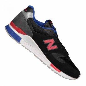 new-balance-ml840-sneaker-schwarz-f8-lifestyle-freizeit-strassenschuhe-streetwear-turnschuhe-638631-60.jpg