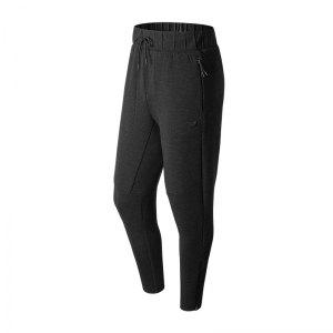 new-balance-mp73533-luxe-pant-hose-lang-schwarz-f8-lifestyle-bekleidung-jogginhose-pant-herren-575730-60.jpg