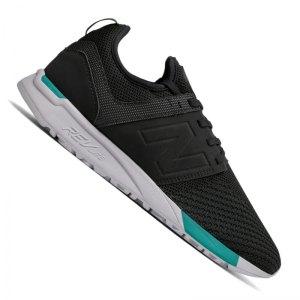 new-balance-mrl247-sneaker-schwarz-f8-lifestyle-allday-gemuetlich-outfit-style-lebensgefuehl-604091-60.jpg