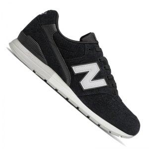 new-balance-mrl996-sneaker-schwarz-f8-sneaker-turnschuhe-boots-lifestyle-trend-mode-603161-60.jpg