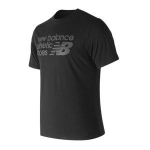 new-balance-mt83541-athletics-tee-t-shirt-f8-lifestyle-textilien-t-shirts-660170-60.jpg