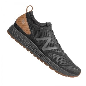 new-balance-mtgobi-running-schwarz-f8-681441-60-running-schuhe-neutral-laufen-joggen-rennen-sport.jpg