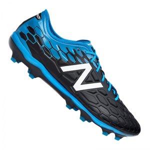 new-balance-visaro-2-0-pro-fg-schwarz-f81-fussball-football-boot-rasen-nocken-topschuh-neuheit-650830-60.jpg