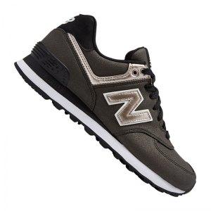 new-balance-wl574-sneaker-damen-schwarz-f8-lifestyle-sneaker-streetwear-strassenschuhe-turnschuhe-frauen-women-602311-50.jpg