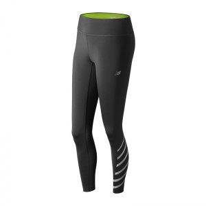 new-balance-wp71208-tight-legging-damen-schwarz-f8-running-sport-leggings-laufen-damen-frauen-542650-50.jpg