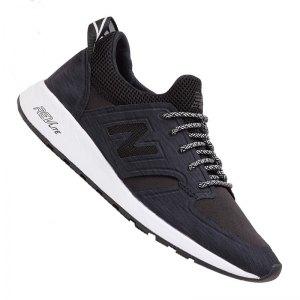 new-balance-wrl420-sneaker-damen-schwarz-f8-turnschuh-frauen-velourleder-revlite-zwischensohle-daempfung-572901-50.jpg