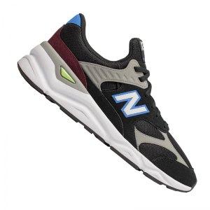 new-balance-x-90-sneaker-schwarz-f8-lifestyle-freizeitschuh-shoe-696311-60.jpg
