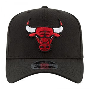 new-era-chicago-bulls-nba-9fifty-snapback-schwarz-running-hobby-bewegung-active-11871284.jpg