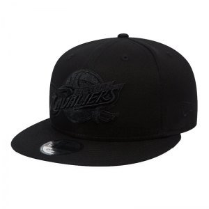 new-era-cleveland-cavaliers-nba-bob-9fifty-cap-kappe-cap-kopfbedeckung-lifestyle-fashion-muetze-11395012-4.jpg