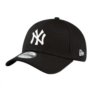 new-era-ny-yankees-39thirty-league-basic-snapback-kappe-cap-lifestyle-freizeit-muetze-kopfbedeckung-10145638.jpg
