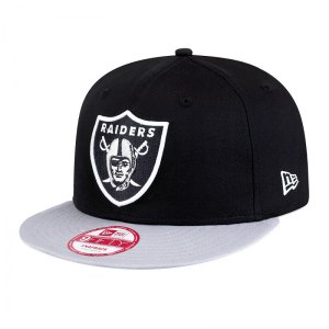 new-era-oakland-raiders-nfl-9fifty-snapback-sport-active-lifestyle-cap-11871278.jpg