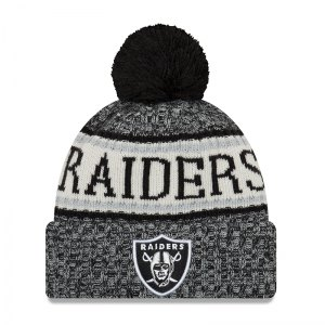 new-era-oakland-raiders-sideline-strickmuetze-11768173-lifestyle-caps-friezeit-strasse-kappe-hut.jpg