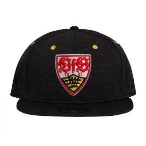 new-era-vfb-stuttgart-cap-roessle-schwarz-fanshop-kopfbedeckung-kappe-bundesliga-18205.jpg