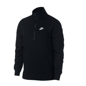 nike-1-2-zip-fleece-sweatshirt-schwarz-f010-929452-lifestyle-textilien-sweatshirts.jpg
