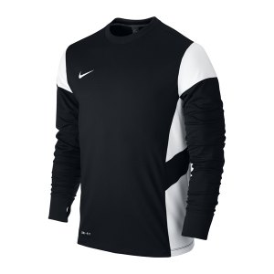 nike-academy-14-sweatshirt-longsleeve-midlayer-top-kinder-children-kids-schwarz-f010-588401.jpg