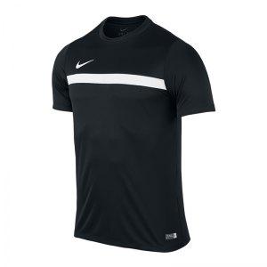 nike-academy-16-trainingstop-kurzarm-shirt-teamsport-vereine-men-herren-schwarz-weiss-f010-725932.jpg