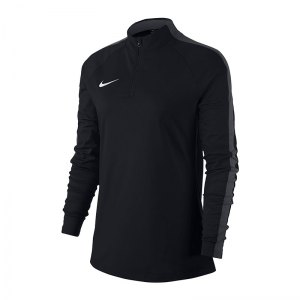 nike-academy-18-drill-top-sweatshirt-damen-f010-langarmshirt-shirt-damen-fussball-mannschaftssport-ballsportart-893710.jpg