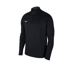 nike-academy-18-drill-top-sweatshirt-kids-f010-shirt-langarm-kinder-fussball-mannschaftssport-ballsportart-893744.jpg