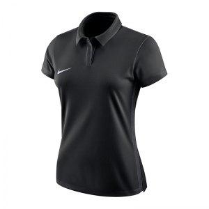 nike-academy-18-football-poloshirt-damen-f010-poloshirt-shirt-team-mannschaftssport-ballsportart-899986.jpg