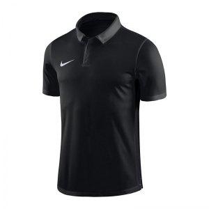 nike-academy-18-football-poloshirt-kids-f010-poloshirt-shirt-team-mannschaftssport-ballsportart-899991.jpg