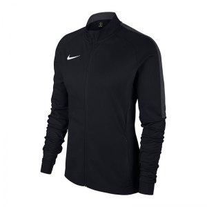 nike-academy-18-football-jacket-jacke-damen-f010-damen-jacke-trainingsjacke-fussball-mannschaftssport-ballsportart-893767.jpg