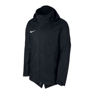 nike-academy-18-rain-jacket-regenjacke-f010-regenjacke-jacke-trainingsjacke-fussball-mannschaftssport-ballsportart-893796.jpg