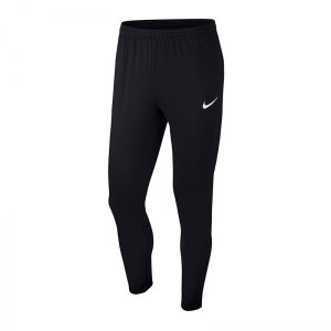 nike-academy-18-football-short-kids-schwarz-f010-kurze-short-sport-mannschaftssport-ballsportart-893746.jpg