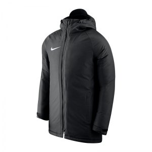 nike-academy-18-football-jacket-jacke-f010-herren-jacke-trainingsjacke-fussball-mannschaftssport-ballsportart-893798.jpg
