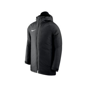 nike-academy-18-football-jacket-jacke-kids-f010-kinder-jacke-trainingsjacke-fussball-mannschaftssport-ballsportart-893827.jpg