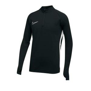 nike-academy-19-1-4-zip-drill-top-kids-f010-fussball-teamsport-textil-sweatshirts-aj9273.jpg