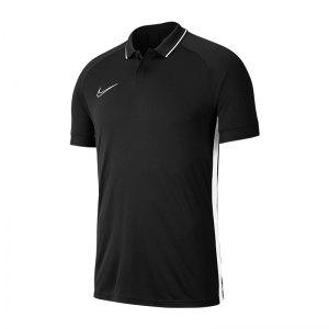 nike-academy-19-poloshirt-schwarz-weiss-f010-teamsport-fussballbekleidung-shortsleeve-bq1496.jpg