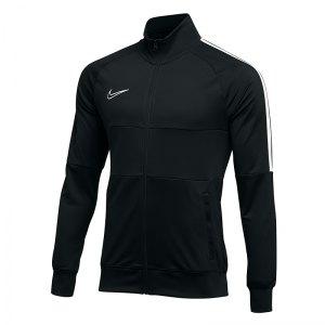 nike-academy-19-trainingsjacke-schwarz-f010-fussball-teamsport-textil-jacken-aj9180.jpg