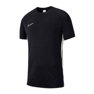 nike-academy-19-trainingstop-t-shirt-schwarz-f010-fussball-teamsport-textil-t-shirts-aj9088.jpg