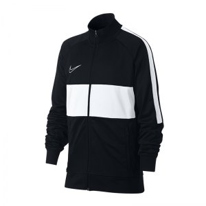 nike-academy-dri-fit-jacket-schwarz-weiss-f010-fussball-textilien-jacken-av5419.jpg