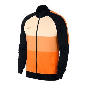 nike-academy-dri-fit-jacke-schwarz-orange-f015-fussball-textilien-jacken-av5414.jpg